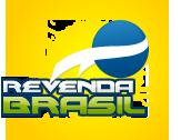 Revenda Brasil - Hospedagem, Revenda, E-mail Marketing, Revenda E-mail Marketing